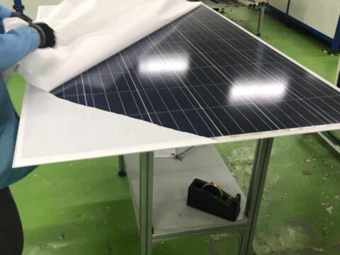 Mantenimiento, venta e instalación de paneles solares en Zumpango