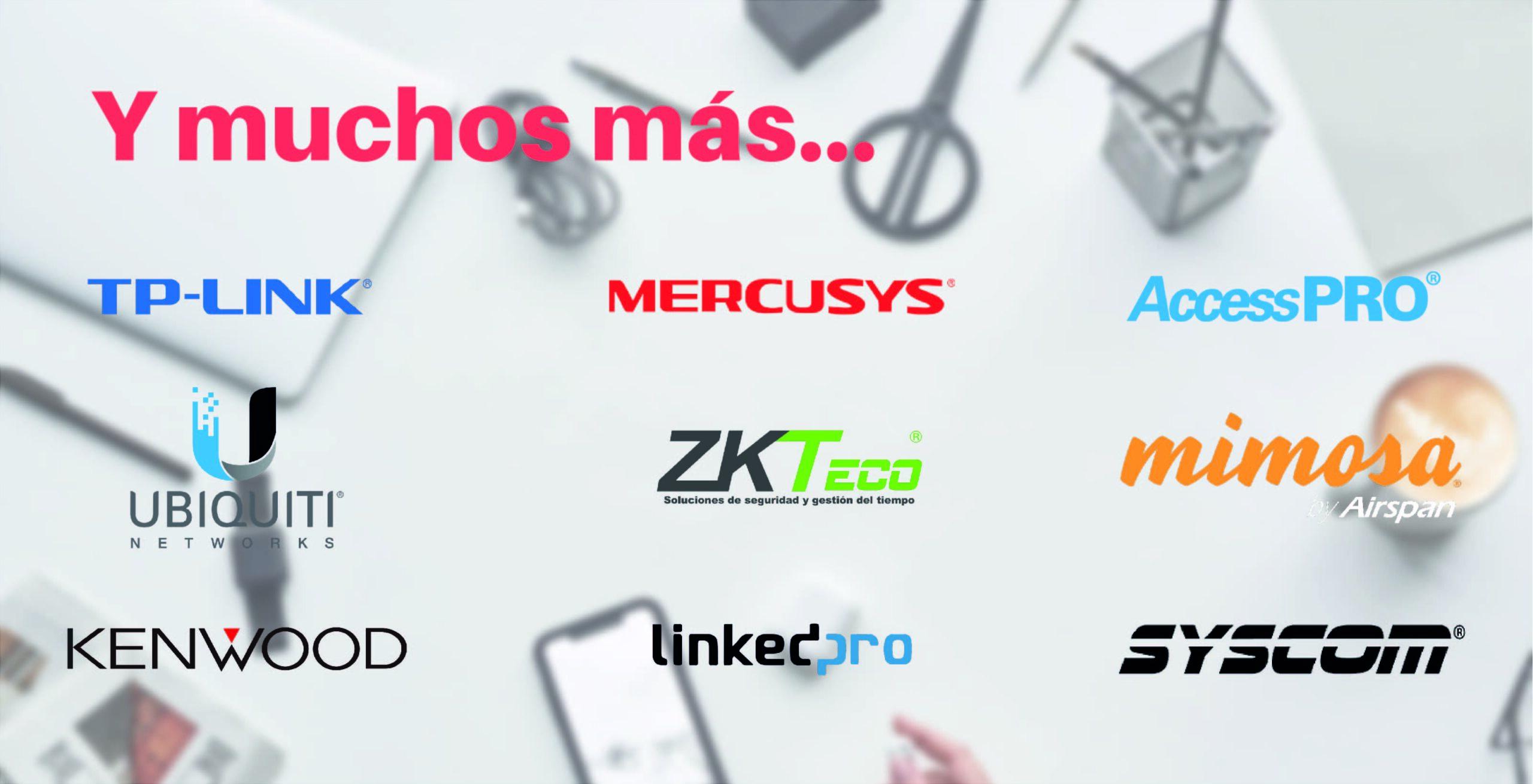 marcas varios_Mesa de trabajo 1
